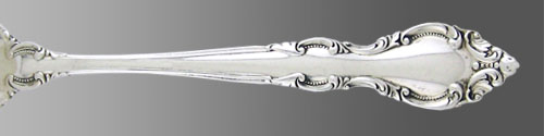 malvern by lunt at Beverly Bremer Silver Shop