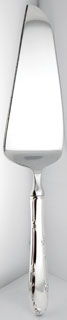 #3268 - Madeira by Towle PIE/CAKE SERVER
