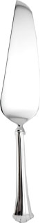 #40980 - Newport Scroll by Gorham PIE/CAKE SERVER