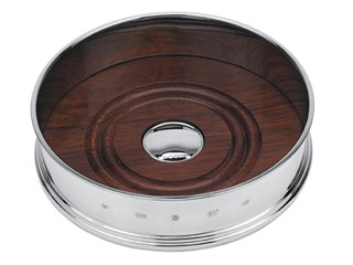 #49369 - Wine Coasters by All Makers CARRS #BOCS/3.5  STRAIGHT